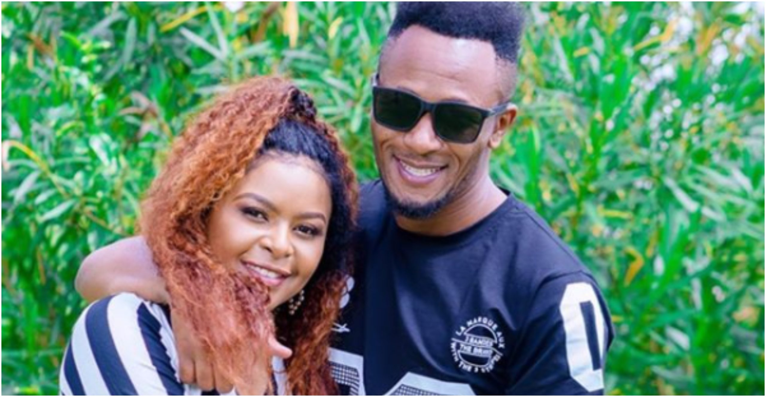 The Murayas hint on baby number 3 (Video)