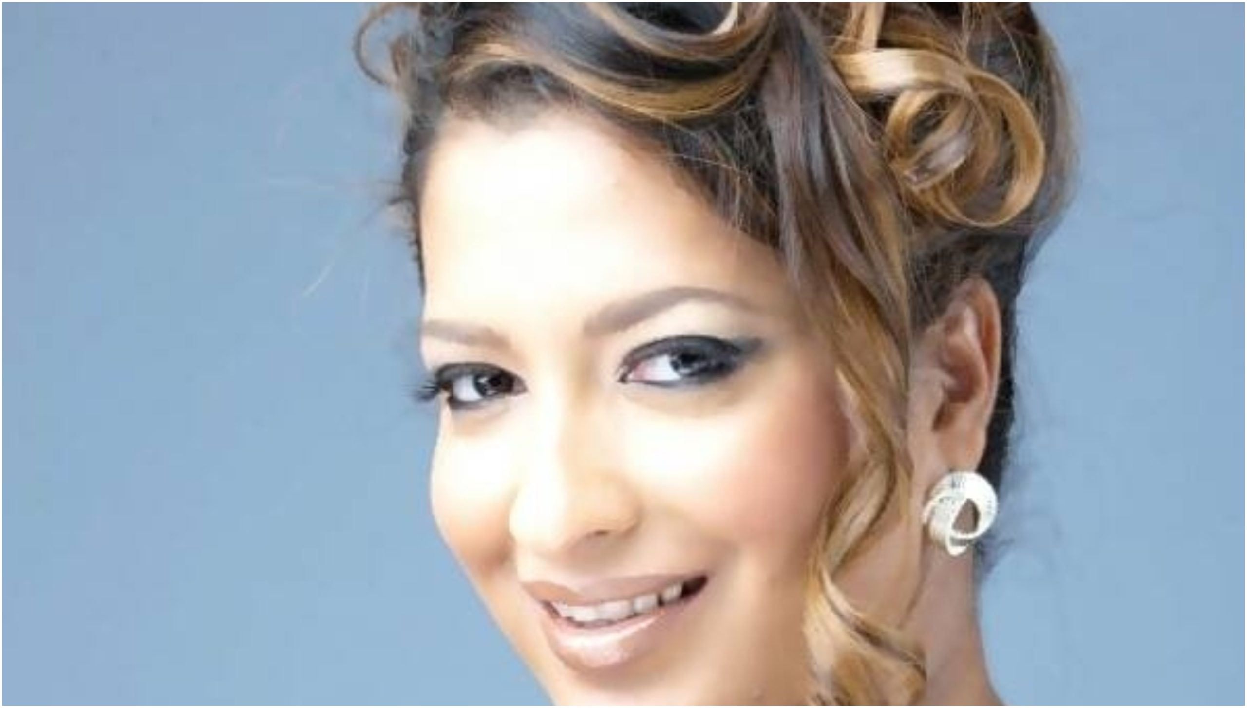 Varshita actress Eve D'Souza finally says 'I Do' in all-white private affair