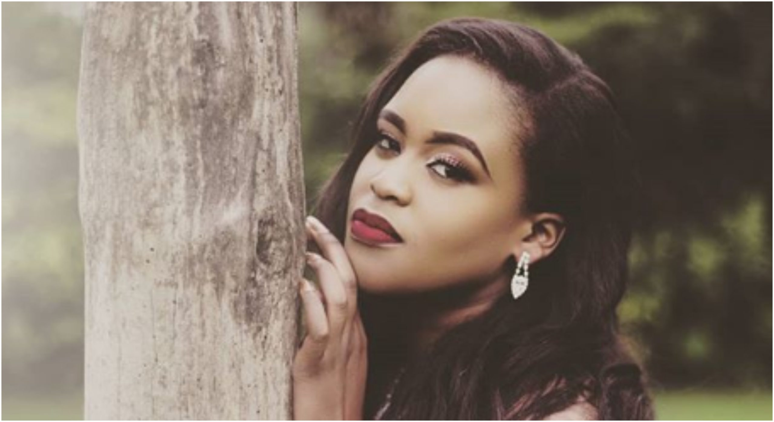 Playstation 5: Kamene Goro giving relationship advice is actually laughable