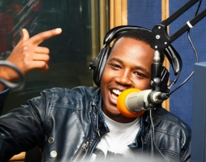 No wonder most quit! DNG reveals the most money he ever made as a gospel artist