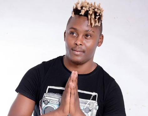 DJ Numz, Kenyan DJ who is taking over the world with fire mixes