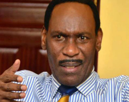 Drama! Ezekiel Mutua accuses Eric Omondi of promoting online prostitution