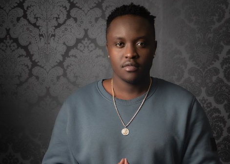 Billy Kym drops new jam dubbed 'Same Page' and we absolutely love it (Video)