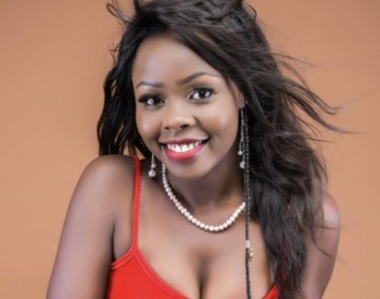 Kenya's 'patient 1' to compete for Miss Tourism in Malaysia