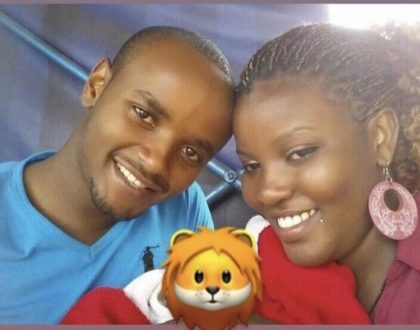 It just got real! Kabi 'Wa Jesus' to appear in court over child support in March