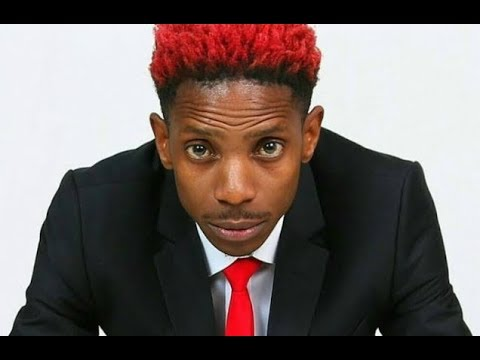 Eric Omondi Reveals Why Sponsors Ditched Him After Staged 'Wife Material' Show