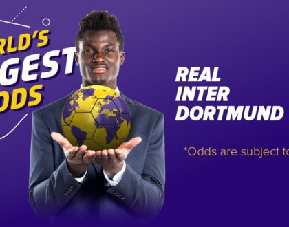 Mozzart Betdazzles the gaming scene with the highest odds in the world on these predictions
