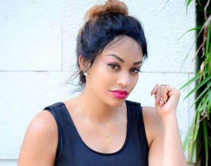 Zari Claps Back After Being Trolled Over Her Weight