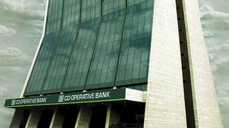 Co-op Bank secures Ksh 8.25 billion MSME financing from International Finance Corporation (IFC)