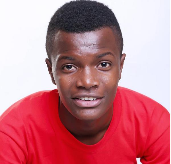 Machachari Actor Baha Opens Up On His Struggles To Get Acting Gigs After Growing Up