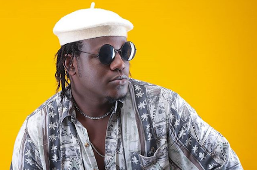 Know Your Worth- Breeder Announces He's Now Charging Ksh 1M For Shows