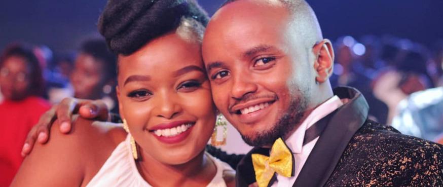 Watu Hutoka Mbali! Kabi WaJesus Reveals He Used To Be A Hawker