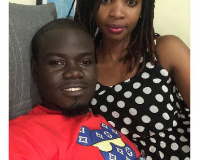 'Sasa Nilipe Dowry Utoroke?' Mulamwah On Paying Sonie's Bride Price.