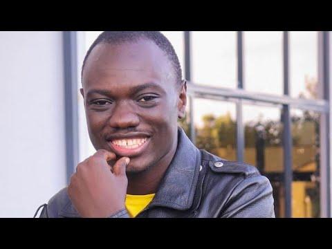 'Siku Ile Mtaona Nimefanya Ivi Mnipige Wasee' Butita Mocks Bahati After He Put Make Up And Dressed In Women Outfit