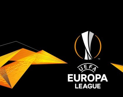 Mozzart Bet offering world's highest odds in three Europa League games