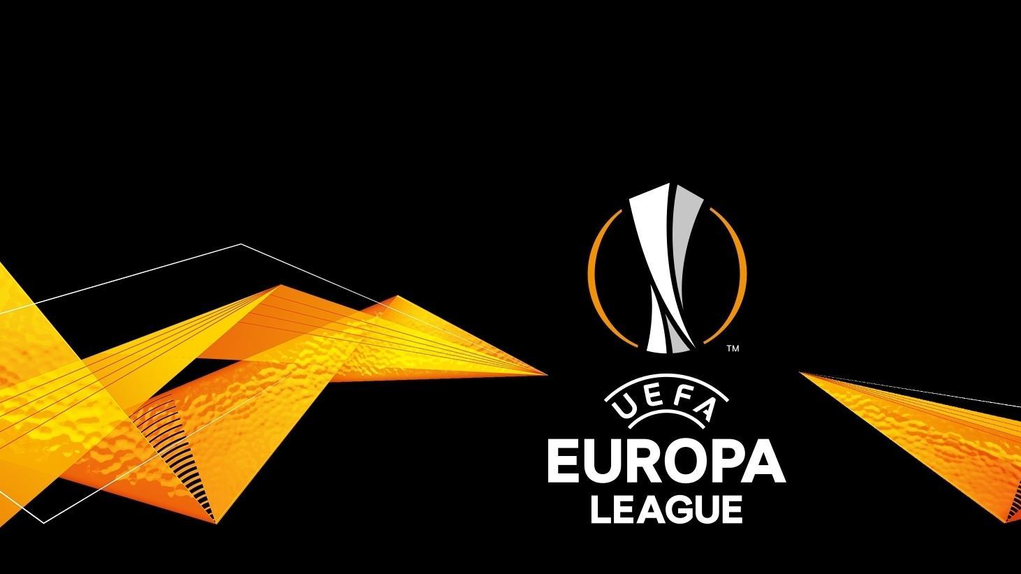 Mozzart Bet offering world's highest odds in three Europa League games