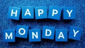 Happy Monday Mozzart Bet Bonus