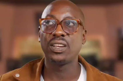 Sauti Sol's Bien Explains Why Eric's Wife Material Show Should Continue