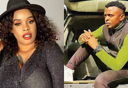 I'm Not Clout Chasing!- Bridget Achieng Narrates How Ringtone Took Advantage Of Her, Claims He Did The Same To 6 More Women
