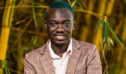 Eddie Butita Announces His Return To Eric's Wife Material Show As Director, Days After Ditching Him
