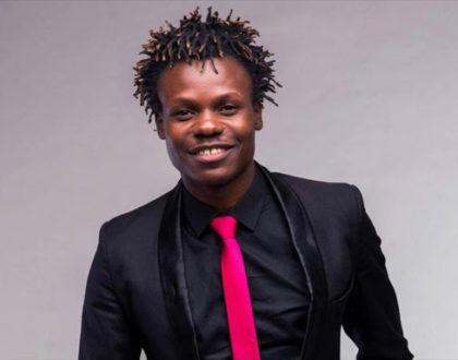 ''DJ's Wapewe Freedom Ya Kucheza Local Music'' Eko Dydda