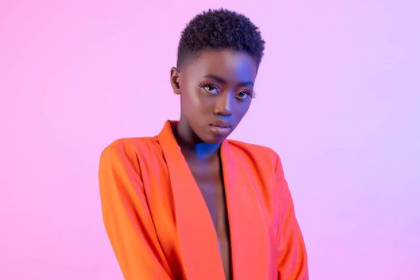 'Kwani Iyo Kitu Yenu Ni Special Sana Hamuezi Tulia?' Rue Baby Blasts Andrew Kibe For Supporting Shaffie
