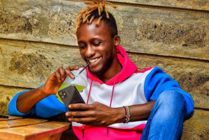 I Went Through Horror- Xtian Dela Reveals Why He Left Kiss FM Even Though He Was Being Paid Ksh 300K
