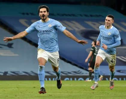 Mozzart Bet offers biggest odds on the Manchester Derby on Sunday!
