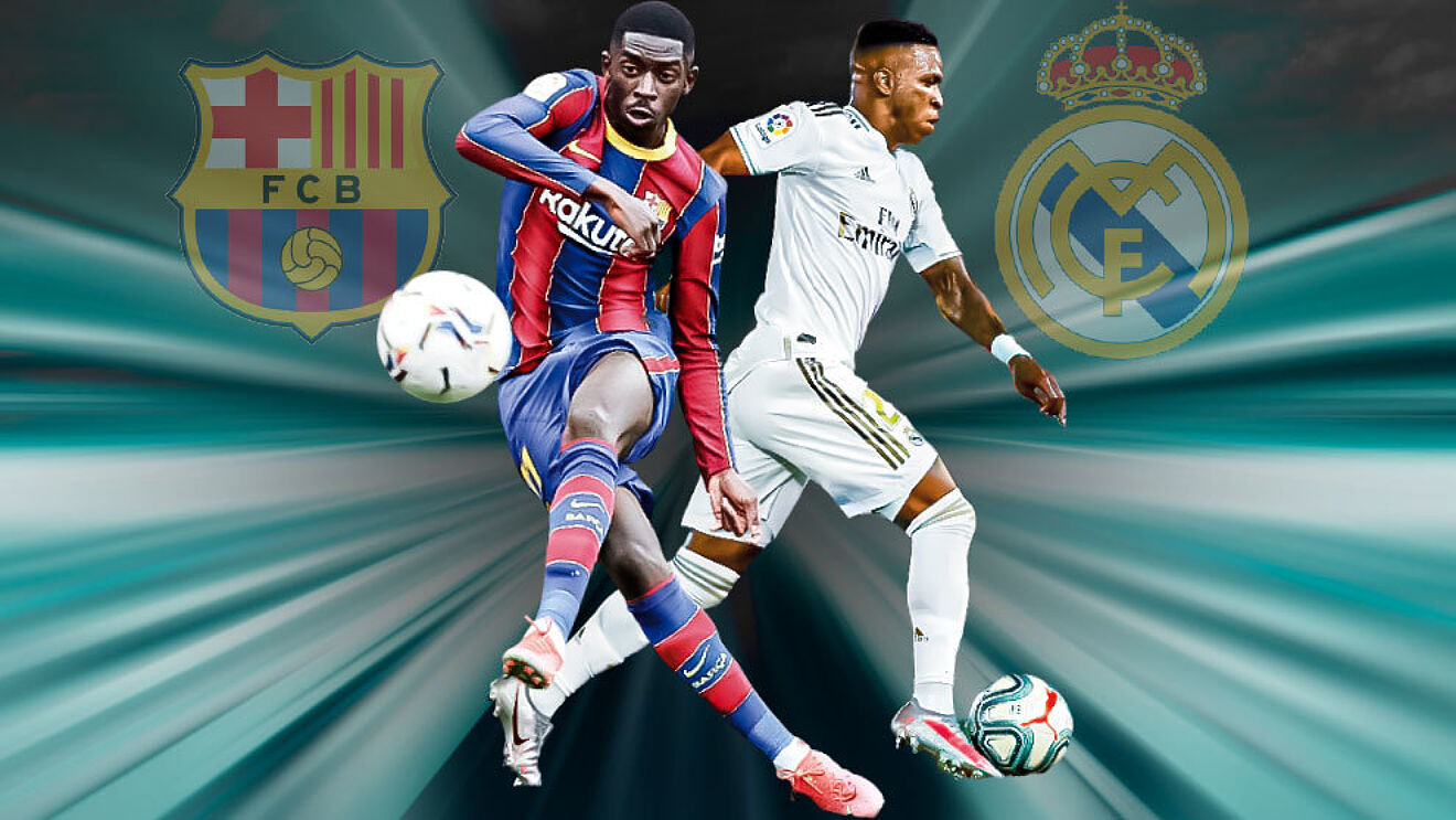 Are you rooting for Barca, AC Milan or Leipzig? Mozzart Bet offers World's Biggest Odds!