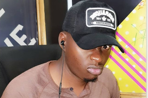 'People Are Jobless With No Food!' Oga Obinna Furiously Explains How Government Has Frustrated Kenyans