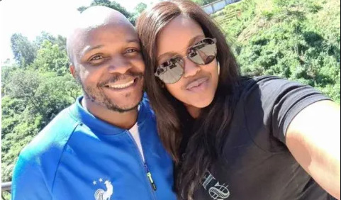 'This Woman Drained Almost 2 Million in 5 Minutes'- Jalang'o Exposes Kamene As A Spendthrift