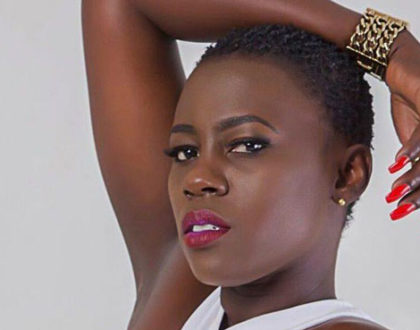 Kumbe Uko Na Mtu! Fans React After Akothee Claimed She Has Been Trying To Get Pregnant Since January