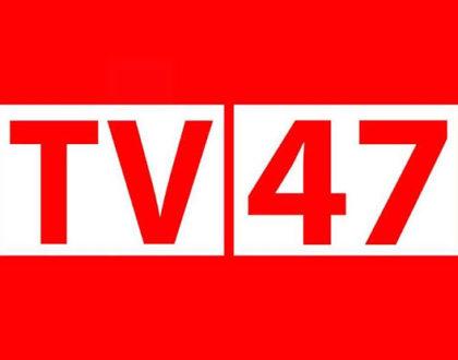 Awards Galore! TV 47 Bags Several Awards at KUZA 2021 Awards, Beats Rival Stations