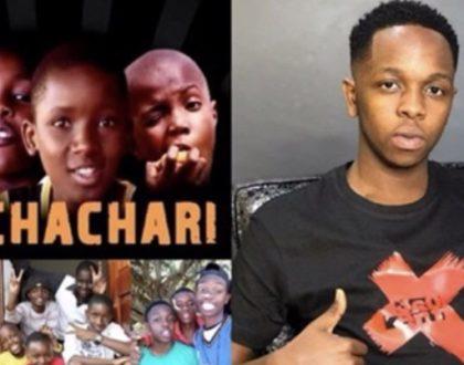 Former Machachari actor 21 year old Govi reveals why he has no girlfriend