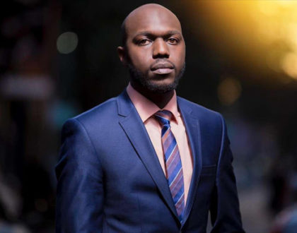 Larry Madowo Lands Lucrative Job With CNN As Nairobi-Based Correspondent