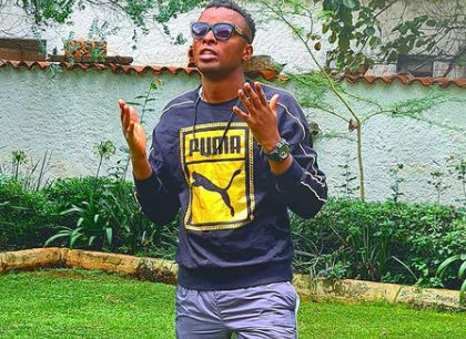 Wasanii Wa Gospel Wanasota!- Ringtone Cries Out To Fans, Urges Them To Support Gospel Music