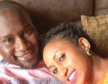 Tedd Josiah Remembers Late Wife Reginah In Emotional Post