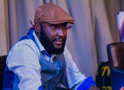 Fake Friends! Shaffie Weru Opens Up On Being Ditched By Friends During Scandal