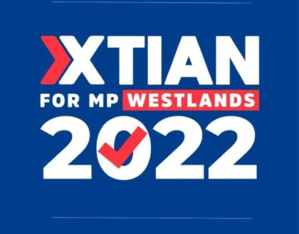 Xtian for MP