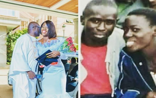 Don't Lecture Me About Life- Akothee Warns As She Hints At Getting Back To Ex-Hubby- 'Nataka Kumuonjesha Kakitu'
