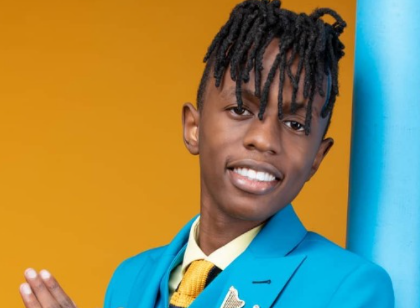 Kartelo Explains Why He Quit Radio And Stopped Creating Content