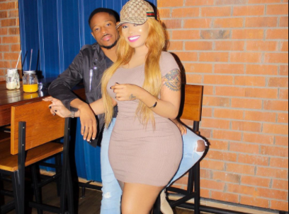 'It Was One Of The Most Traumatic Experience' Vera Sidika Speaks On Relationship With Tanzanian Ex-Boyfriend