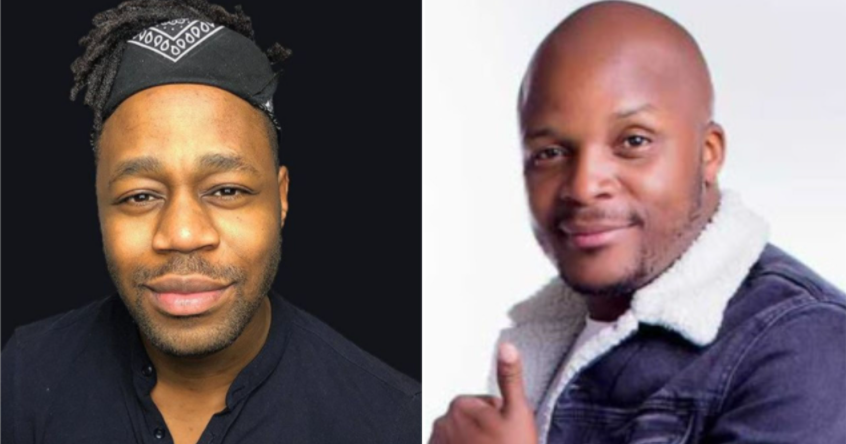 Jalang'o Speaks On His Relationship With Blogger Edgar Obare After Boys Club Exposé
