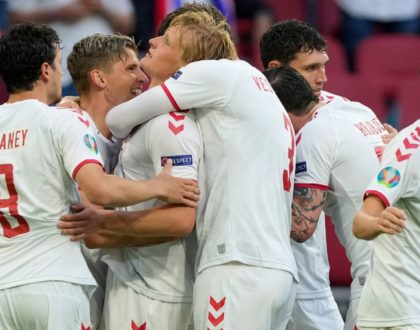 Czech Republic hopes rise as Jan Boril returns from ban for clash with Denmark
