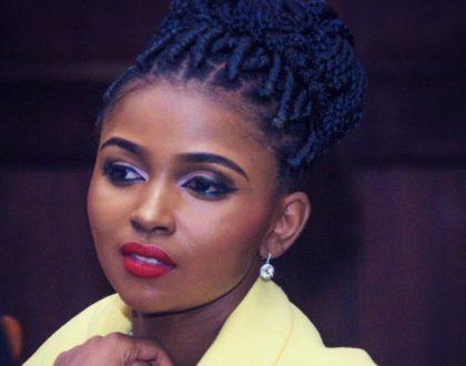 Phoina's betrayal leaves Anerlisa Muigai broken (Photos)