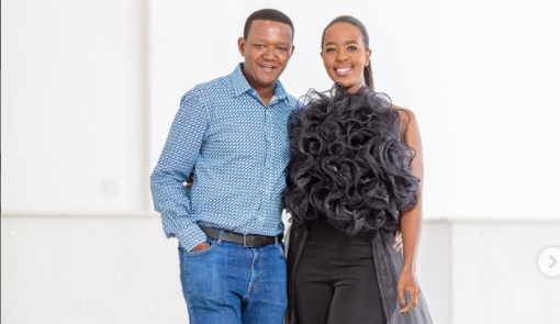 Ladies Are Flocking My DM And Sending Me Their Body Parts- Alfred Mutua Speaks After Separation With Lillian