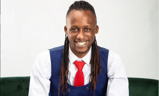 I Have Tried My Best But The Negativity Is Too Much- Xtian Dela On Quitting Politics