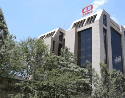 The CIC Insurance Group reports half-year Profit Before Tax as Ksh337M