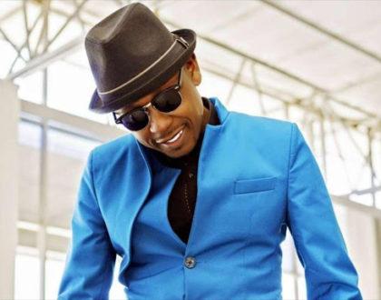 Musical Artist Frasha Set To Vie For Athiriver Political Seat