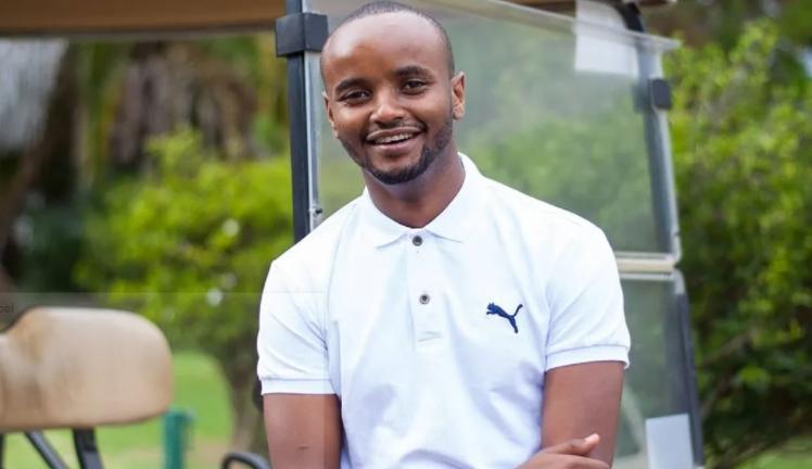 Nilikuwa Napenda Madem Na Pombe- Kabi WaJesus Speaks On Life Before Getting 'Saved'